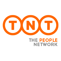 Image result for tnt logo