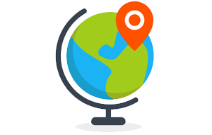 TNT Locations Finder Using our depot address finder you can locate the details of a nearby TNT depot staffed by friendly personnel to help you with any request or query about our range of on demand international and nationwide door to door express parcel delivery services.