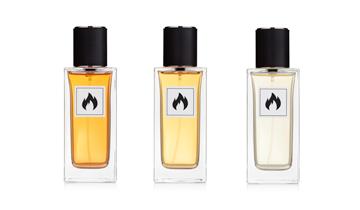 Shipping perfumes | TNT