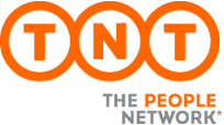 TNT Express National